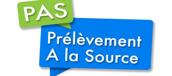 Prélèvement à la source: un dispositif gratuit pour aider les TPE-PME